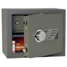 Сейф взломостойкий Safetronics NTR-22Es