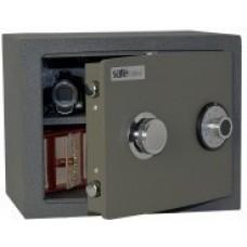 Сейф взломостойкий Safetronics NTR-22LG