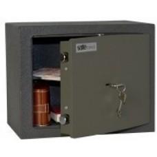 Сейф взломостойкий Safetronics NTR-22M