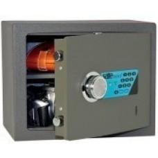 Сейф взломостойкий Safetronics NTR-22ME