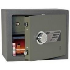 Сейф взломостойкий Safetronics NTR-22MEs
