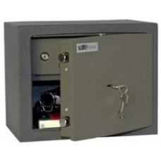 Сейф взломостойкий Safetronics NTR-22Ms