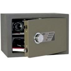 Сейф взломостойкий Safetronics NTR-24E