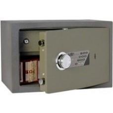 Сейф взломостойкий Safetronics NTR-24EMs