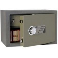 Сейф взломостойкий Safetronics NTR-24Es