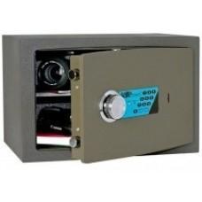 Сейф взломостойкий Safetronics NTR-24ME
