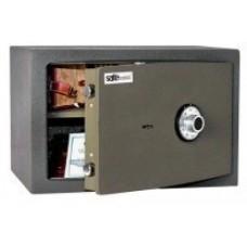 Сейф взломостойкий Safetronics NTR-24MLG