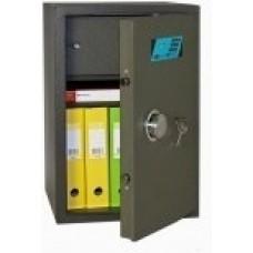 Сейф взломостойкий Safetronics NTR-61MEs