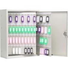 Шкаф для ключей KB-200