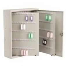 Шкаф для ключей KB-250