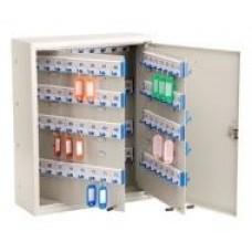 Шкаф для ключей KBP-160