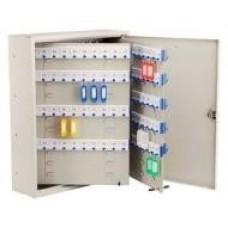 Шкаф для ключей KBP-240