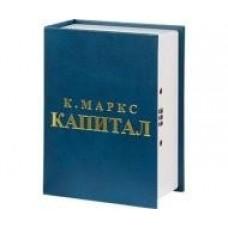 Тайник Капитал (blue)