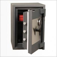 Огневзломостойкий сейф Defender Pro 219D LG Basic