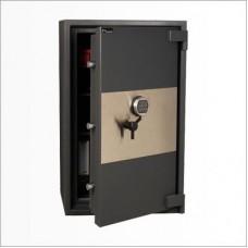 Огневзломостойкий сейф Defender Pro 235 LG Basic