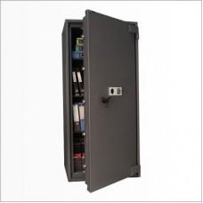 Огневзломостойкий сейф Defender Pro 263 LG Basic